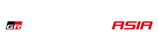 GT Cup Footer Logo