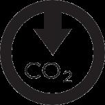 Reduced Emission